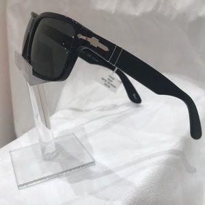 5099d0b843 Persol Accessories - New Persol 3067-S Sunglass